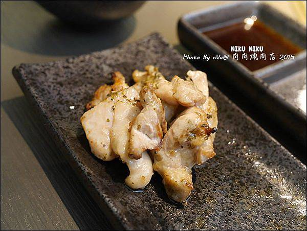 肉肉燒肉-32.jpg