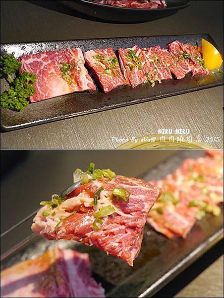 肉肉燒肉-33.jpg