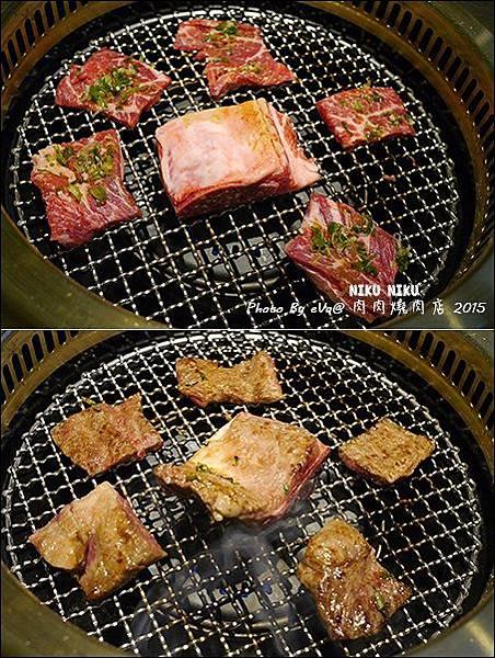 肉肉燒肉-34.jpg