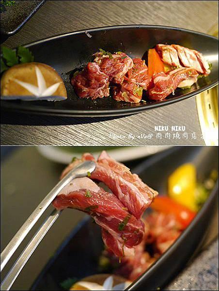 肉肉燒肉-36.jpg