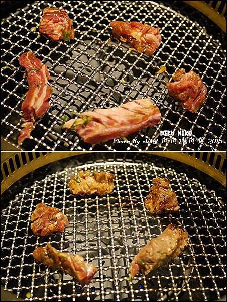 肉肉燒肉-37.jpg