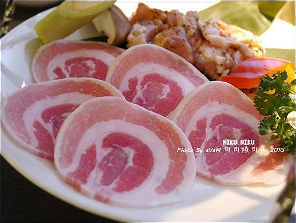 肉肉燒肉-27.jpg