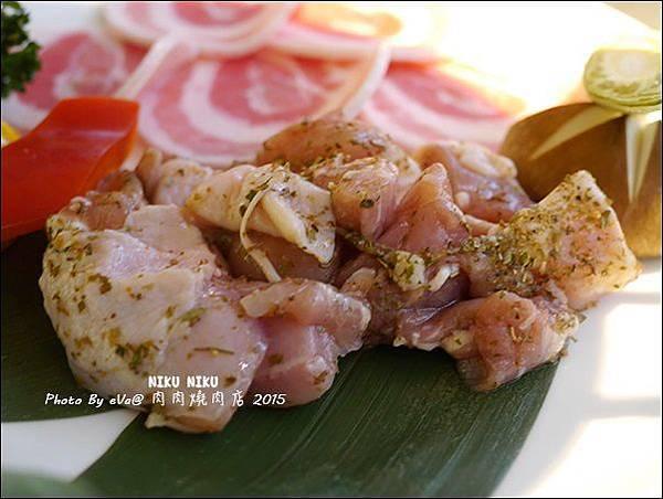 肉肉燒肉-30.jpg
