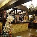 故事咖啡館-03.jpg