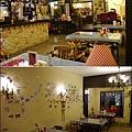 故事咖啡館-05.jpg