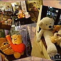 故事咖啡館-04.jpg