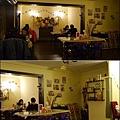 故事咖啡館-07.jpg