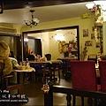 故事咖啡館-06.jpg
