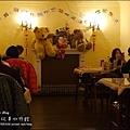 故事咖啡館-08.jpg