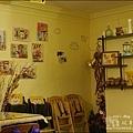 故事咖啡館-09.jpg