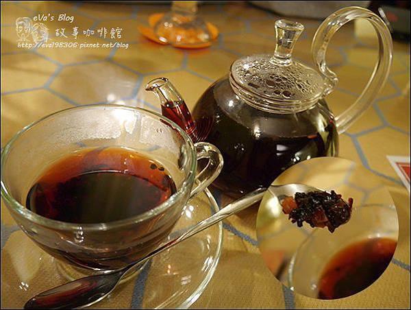 故事咖啡館-18.jpg