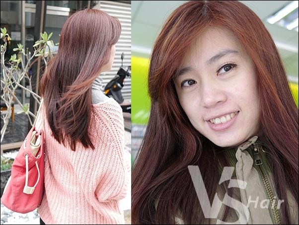 VS Hair-01.jpg