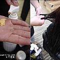 VS Hair-23.jpg