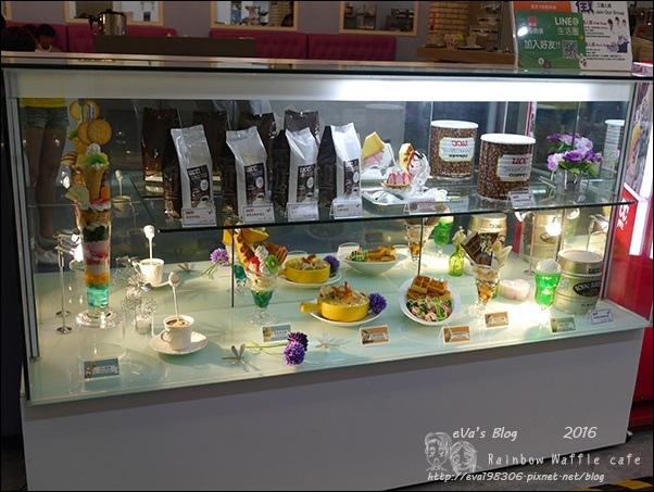 Rainbow Waffle cafe-05.jpg