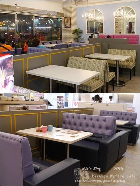 Rainbow Waffle cafe-10.jpg