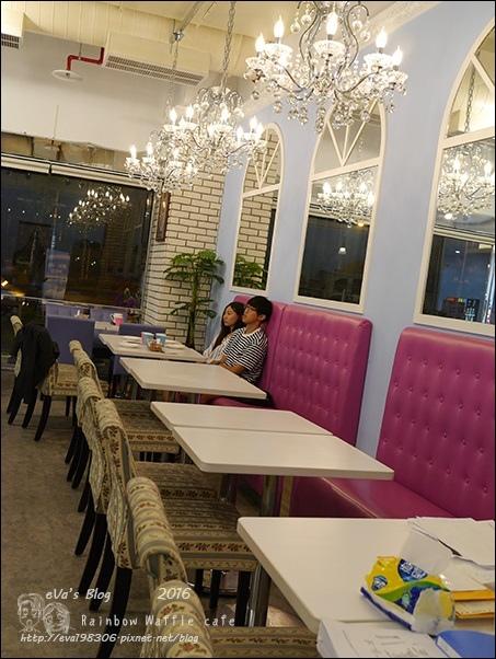 Rainbow Waffle cafe-12.jpg
