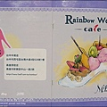Rainbow Waffle cafe-14.jpg