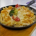 Rainbow Waffle cafe-23.jpg