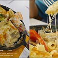 Rainbow Waffle cafe-24.jpg