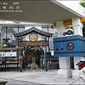 糖狗村-06.jpg