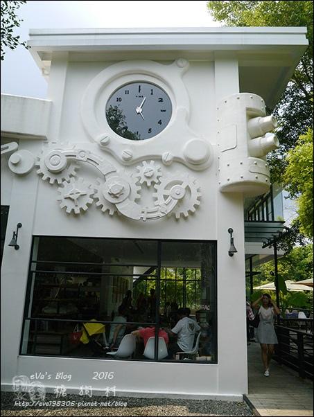 糖狗村-23.jpg