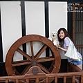 桃太郎村-26.jpg