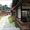 桃太郎村-24.jpg