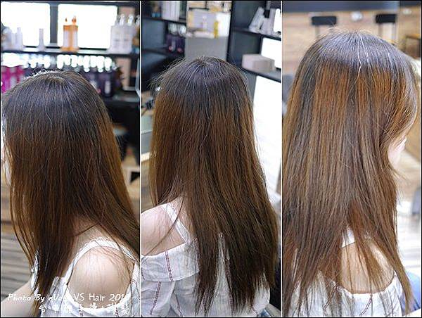 VS Hair-05.jpg