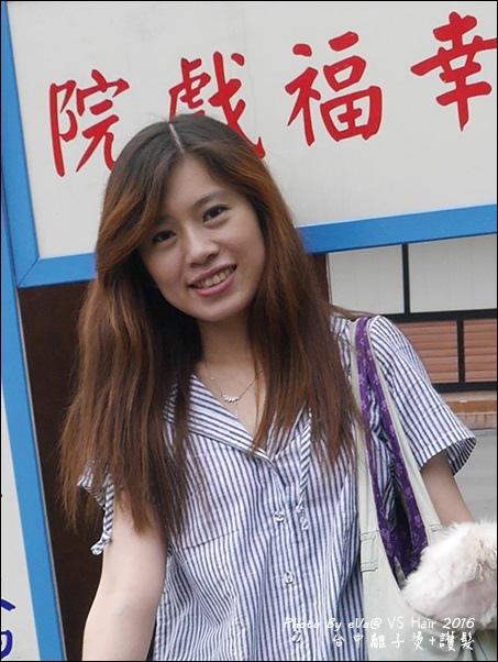 VS Hair-06.jpg