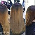 VS Hair-14.jpg