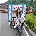 桃太郎村-45.jpg