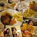 故事咖啡館-01.jpg