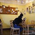 R星咖啡-12.jpg