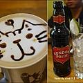 R星咖啡-42.jpg