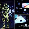 海賊狂歡祭-09.jpg