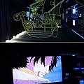 海賊狂歡祭-08.jpg