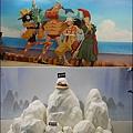 海賊狂歡祭-10.jpg