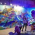 海賊狂歡祭-23.jpg