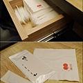 紅巢燒肉工房-19.jpg