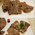 紅巢燒肉工房-24.jpg