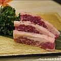 紅巢燒肉工房-26.jpg
