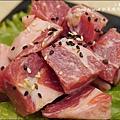 紅巢燒肉工房-33.jpg