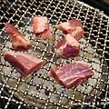 紅巢燒肉工房-39.jpg