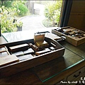 白陽山莊-09.jpg