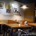 堤諾披薩-10.jpg