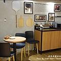 堤諾披薩-17.jpg