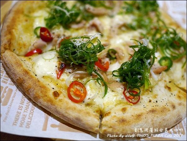 堤諾披薩-30.jpg