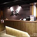 岩谷-03.jpg