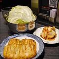 開丼燒肉-22.jpg