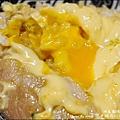 開丼燒肉-29.jpg